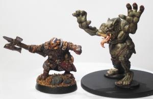 dwarf_n_troll