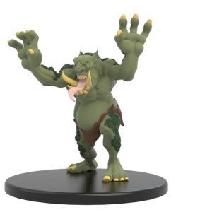 troll_pathfinder