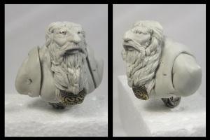 dwarf_statue01