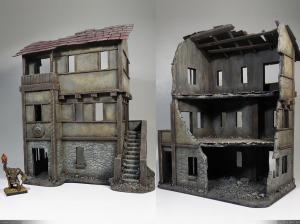 house_ruin_01