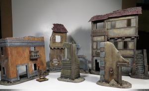 houses_ruin_global