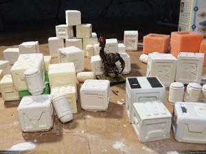 crates01