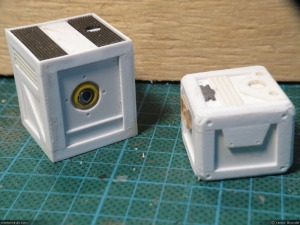 crates02
