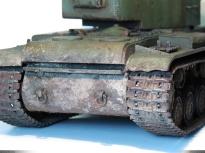 KV2-rear