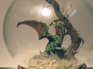 green_dragon02