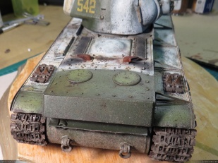 kv1_in_progress05
