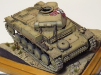 panzer2_01