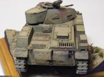 panzer2_06