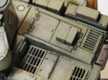 panzer2_08