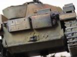 panzer2_09