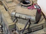 panzer2_10