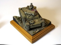 panzer1_part2_03