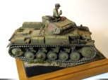 panzer1_part2_04