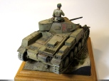 panzer1_part2_05