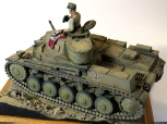 panzer1_part2_06