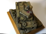 panzer1_part2_07