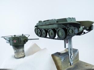 BT-7_part1_02