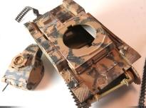 Panzer2_02