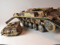 Panzer2_03