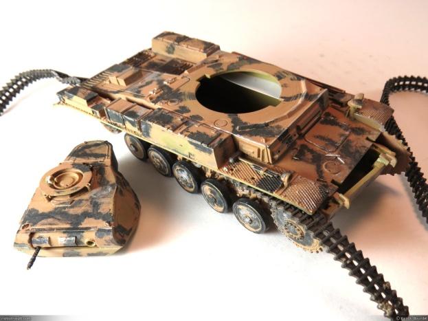Panzer2_04
