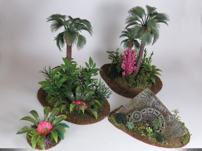 jungle_terrain_01