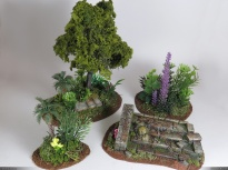 jungle_terrain_02