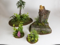 jungle_terrain_03