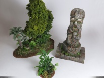 jungle_terrain_04