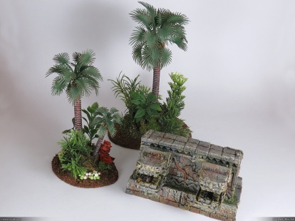 jungle_terrain_06