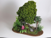 jungle_terrain_08