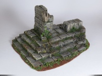 jungle_terrain_09